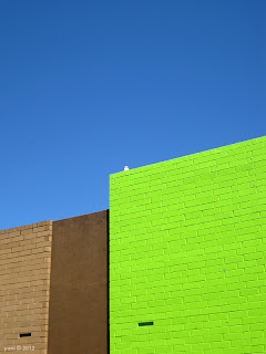 green bricks - eliza street, adelaide