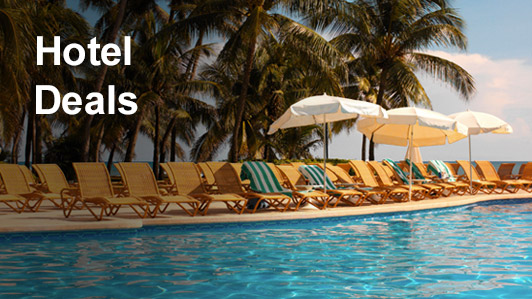 GREAT HOTEL RATES WORLDWIDE JUST CLICK PHOTO BELOW