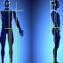 Avaliação Física Total para Treinamento Individualizado (Teórico e Prático)