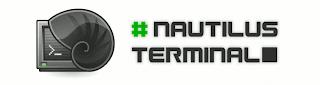 How to install Nautilus terminal in Ubuntu