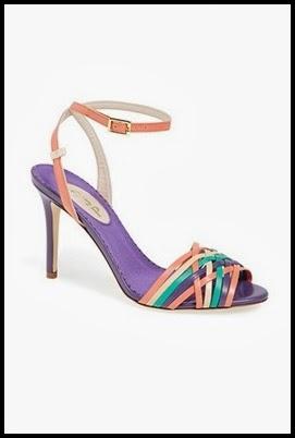 sarah-jessica-parker-ayakkabı-tasarladı