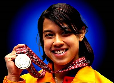 about nicol ann david admire Nicol david, (born august 26, 1983, penang, malaysia), malaysian squash player  who dominated the sport in the early 21st century and.