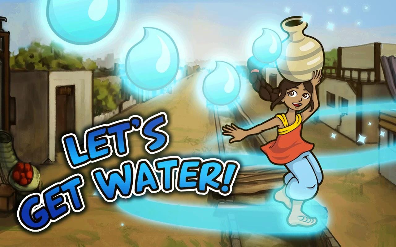 Get Water! v1.7