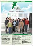 Revista Noviembre 2012