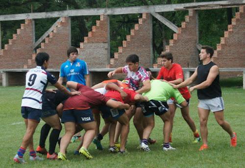 Tucumán M-21 va por el título