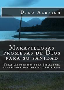 Dino Alreich nos trae una nueva y especial serie de libros
