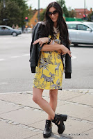 fashionblog, fashionblogger, themorasmoothie, edith&ella, cphfw, shirtaporter, copenhagen, fashion week, shopping, dansk, danskmagazine, berska, fashion, fashion show, sfilate, street style, street style cphfw, ss15