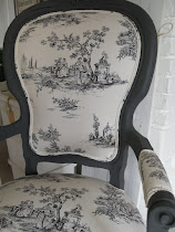 toile de jouy