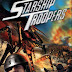 Download Starship Troopers-Terran Ascendancy Free Games