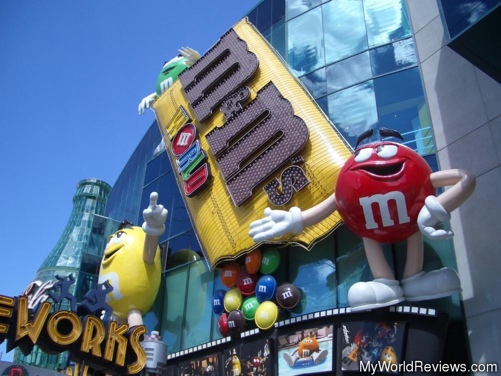 m ms world 1840 photos 753 reviews sweet shops 3785 s las