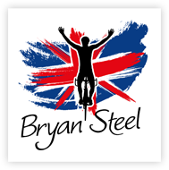 Bryan Steel Na Molini Italian Cycle Traiing Camps