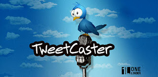 TweetCaster Pro Apk Free Download