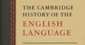 the cambridge history of judaism vol 1 pdf