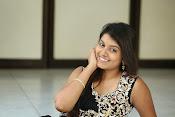 Kavya Kumar stills at Hrudaya Kaleyam Platinum Disk-thumbnail-1