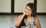 Kavya Kumar stills at Hrudaya Kaleyam Platinum Disk-thumbnail