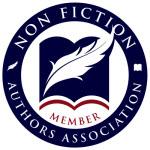 member of nonfiction authors association
