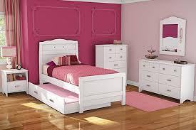 Ide Dekorasi Kamar Tidur Minimalis Anak Perempuan