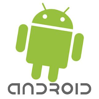 Tips Cara mencegah android lemot