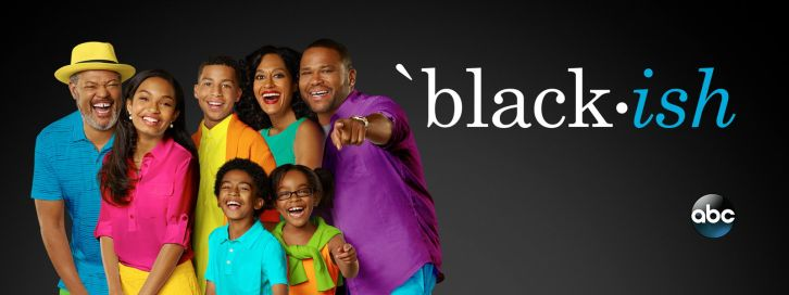 POLL : What did you think of blackish - Oedipal Triangle?