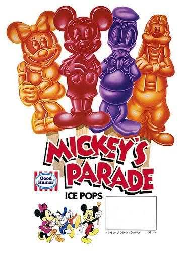 ice+pops.jpg