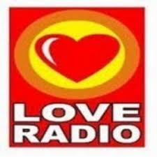 pinoy love radio chatango 5use chatango id in vc to avoid impersonator to other chatters 889 sound3p radio s3p radio dj application is now open apply now look for s3pdjdrna, s3pdjbaklain, s3pdjblacki0i and s3pdjjoin29 goodluck current listeners: 8 listeners/visitor feeder making love out of nothing at all air supply making love.