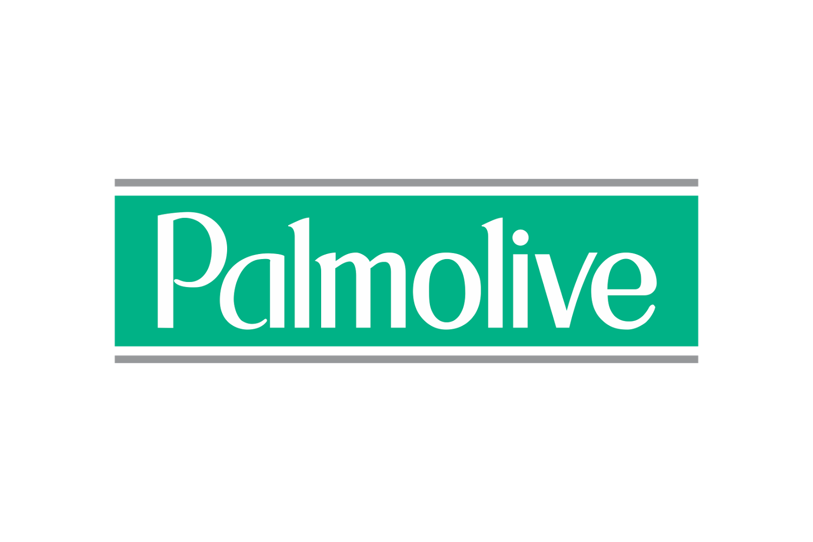 palmolive related keywords palmolive long tail keywords