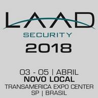 LAAD Defence and Security - A maior feira de Defesa e Segurança da América Latina