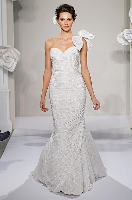 Lazaro Blush Wedding Dress Price 55 Best Pnina Tornai Wedding Dresses