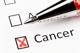kanker image