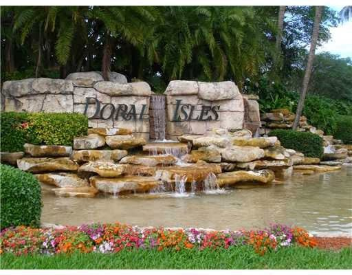 homes-for-sale-in-doral