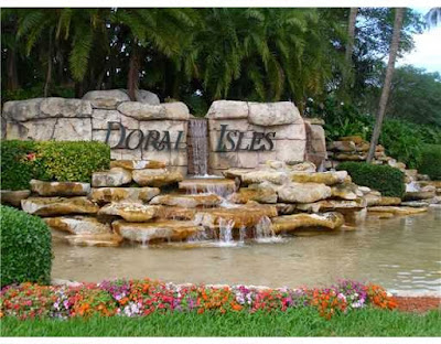 doral-isles-homes-for-sale