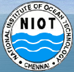 National Institute of Ocean Technology (www.tngovernmentjobs.in)