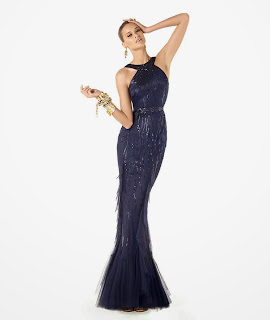 gece-elbiseleri-modelleri