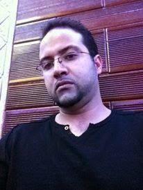 جواد مطعي-أستاذ التعليم الابتدائي
