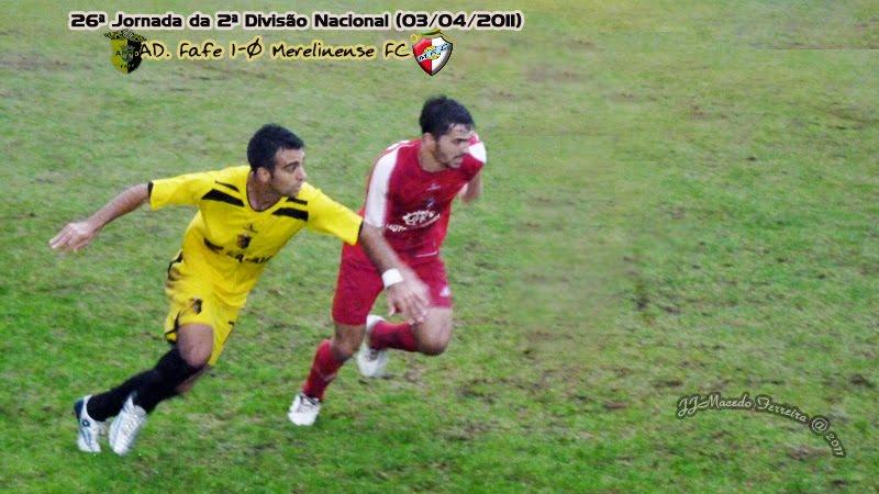 Fafe 1-0 Merelinense (26ª jornada) Fafe%2Bmfc