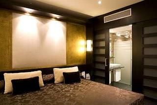 Online Hotel Reservation