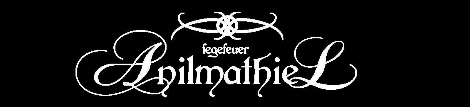 Fegefeuer Anilmathiel Official