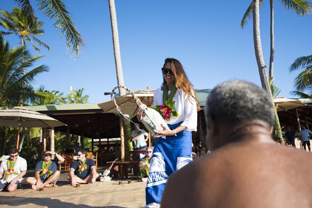 27 Malia Manuel 2015 Fiji Womens Pro Fotos WSL Kirstin