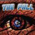 The Fall - Free Kindle Fiction