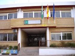 """Colegio """"Francisco Vilchez"""""""