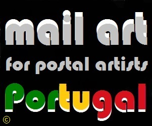 | arte postal :: arte correo :: mail art | 2009 / 2017