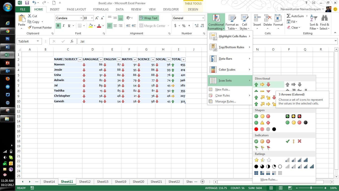 Моделирование Помощью Microsoft Excel Vba