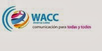 WACC AL