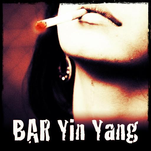 BAR Yin Yang
