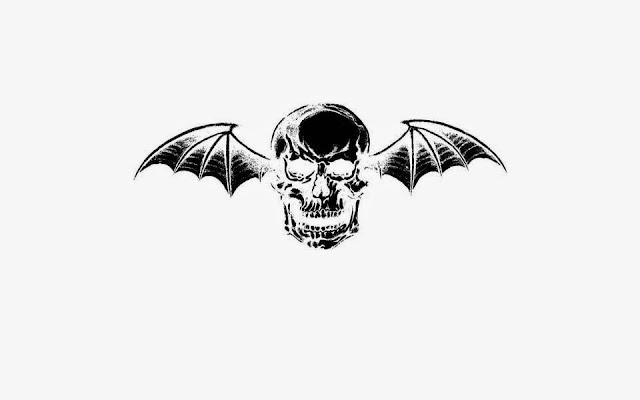 5 Lagu Pilihan Terbaik dari Avenged Sevenfold