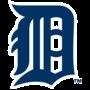 Tigres de Detroit