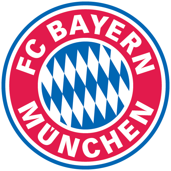 Manchester City vs Bayern