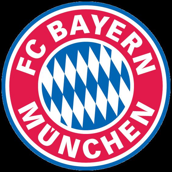 Manchester City vs Bayern