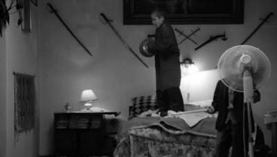 Werckmeister Harmonies • Werckmeister harmóniák (2000)