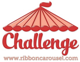 Ribbon Carousel Challenges